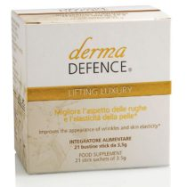 Derma Defence Luxury